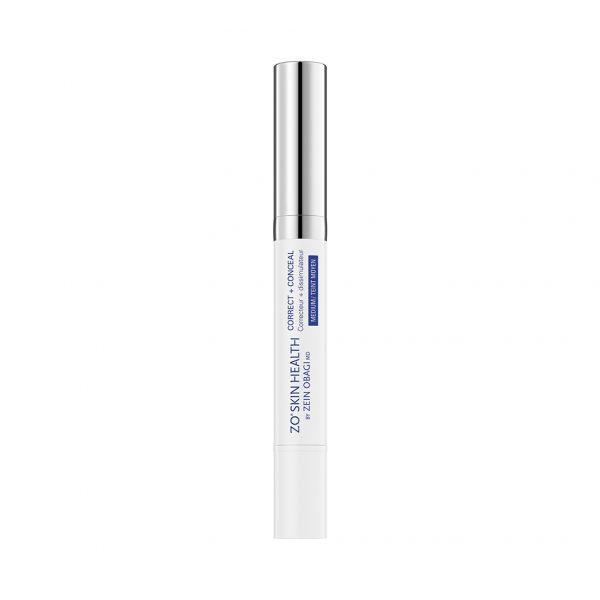 Correct Conceal Acne Treatment Medium