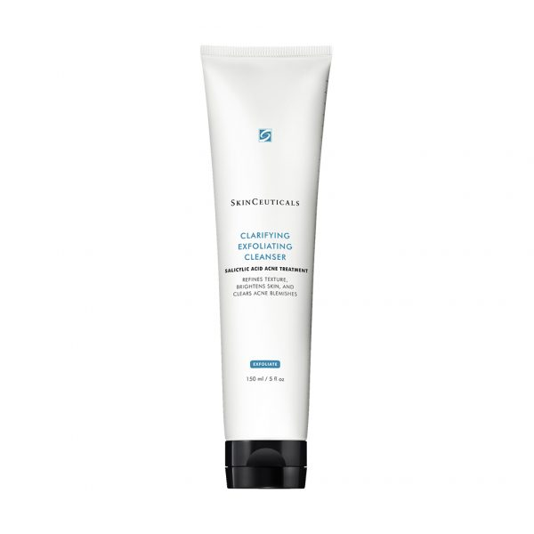 SkinCeuticals® Clarifying Exfoliating Cleanser 1 size
