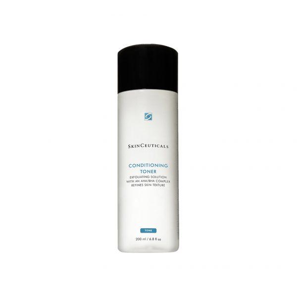SkinCeuticals® Conditioning Toner Pore Minimising Toner 1 size