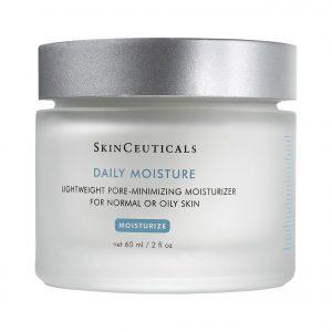 SkinCeuticals® Daily Moisture Cream 60mL 1 size