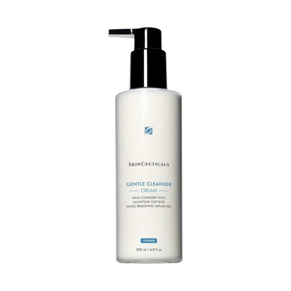 SkinCeuticals® Gentle Cleanser 200mL 1 size