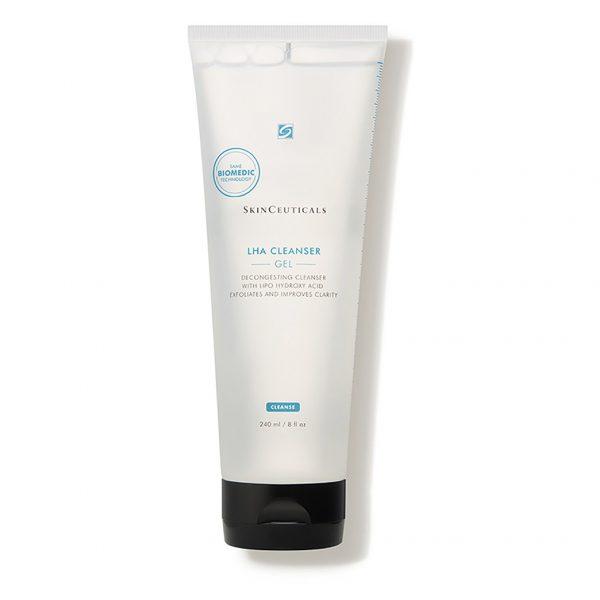 SkinCeuticals® LHA Toner 200mL 1 size