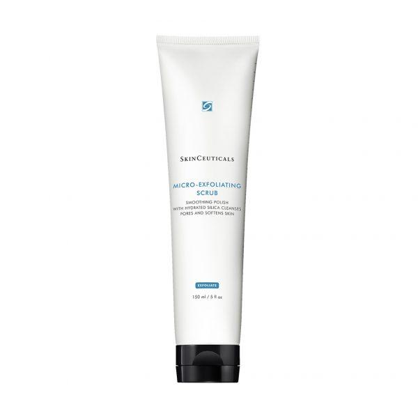 SkinCeuticals® Micro Exfoliating Scrub 1 size