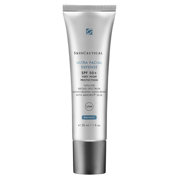 SkinCeuticals® Ultra Facial Defense SPF50 Oil Free Face Sunscreen 1 size