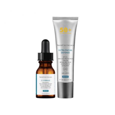 SkinCeuticals AOX Origin Starter Kit 15ml, 30ml