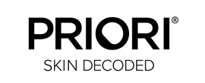 priori logo1